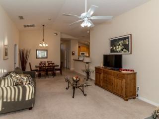 4 Bedroom 3 Bath Pool Home in Sandy Ridge. 756SJW, Davenport