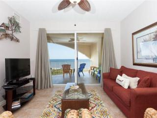 Surf Club I 1605, 2 Bedrooms, Ocean Front, 6th Floor, Pool, WiFi, Sleeps 6, Palm Coast