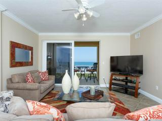 Surf Club III 515, 3 Bedrooms, Ocean Front, 5th Floor, Pool, WiFi, Sleeps 6, Palm Coast