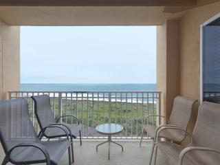 Surf Club III 705, Beach Front, 7th Floor, 3 Bedrooms, 3 Pools, Palm Coast