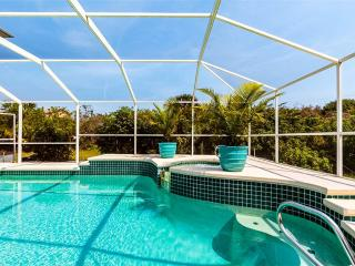 Atlantic Beach House, 5 Bedroom, Private Pool, Sleeps 12, Flagler Beach