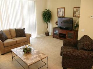 3 Bedroom 3.5 Bath Vista Cay Resort Townhome. 5027TC-39, Orlando