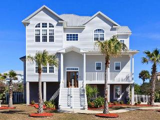 Sweet Dreams, 6 Bedrooms, Elevator, Private Pool, Sleeps 14, Flagler Beach