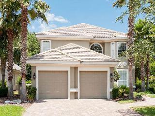 Blue Heron Luxury Home at Ocean Hammock, Heated Private Pool, HDTVs, Wifi, Palm Coast