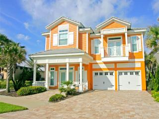 Imagination, 3 Bedrooms, Cinnamon Beach, Ocean View, Sleeps 8, Palm Coast