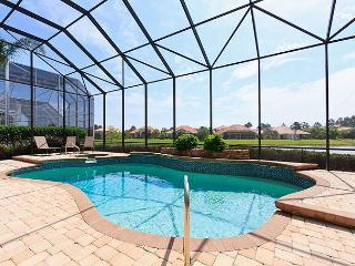 Margaritaville, 4 Bedrooms, Ocean Hammock, Private Pool, WiFi, Sleeps 10, Palm Coast