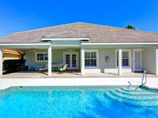 Siena, 4 Bedrooms, Ocean Hammock, Private Pool, Sleeps 10, Palm Coast