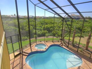 Windows on the Sea, 6 Bedroom, OceanView, Private Pool, Elevator, Sleeps 14, Palm Coast