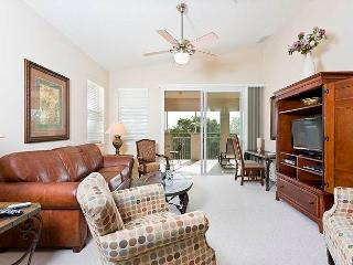 Tidelands 1942, 3 Bedrooms, 2 Pools, Gym, WiFi, Sleeps 8, Palm Coast