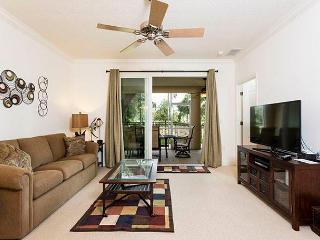 Tidelands 2114, 3 Bedrooms, 2 Pools, Gym, WiFi, Sleeps 7, Palm Coast