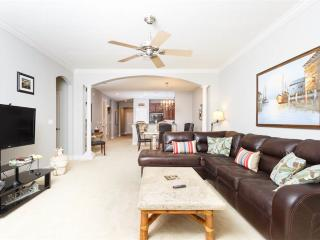 Tidelands 2133, 3rd floor, Elevator, 3 Bedrooms, Sleeps 6, 2 Heated Pools, Palm Coast