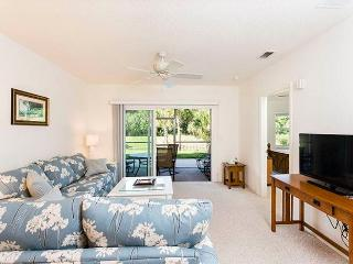Canopy Walk 1114, 3 Bedrooms, Ground Floor, Pool,  WiFi, Sleeps 6, Palm Coast