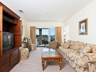 Canopy Walk 635, 3 Bedrooms, 3rd Floor, Intracoastal View, WiFi, Sleeps 8, Palm Coast