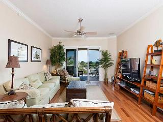132 Cinnamon Beach, 3 Bedroom, 2 Pools, Elevator, WiFi, Sleeps 8, Palm Coast