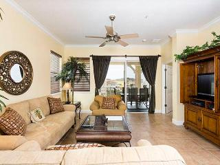 241 Cinnamon Beach, 3 Bedroom, Ocean View, 2 Pools, Elevator, Sleeps 8, Palm Coast