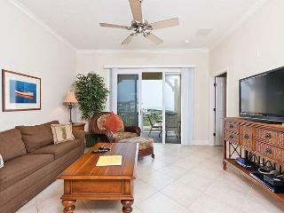 343 Cinnamon Beach, 3 Bedroom, Ocean View, 2 Pools, Elevator, Sleeps 8, Palm Coast