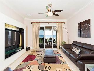 454 Cinnamon Beach, 3 Bedroom, Ocean View, 2 Pools, Elevator, Sleeps 6, Palm Coast