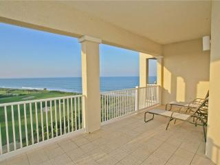461 Cinnamon Beach, 3 Bedroom, Ocean View, 2 Pools, Elevator, Sleeps 8, Palm Coast
