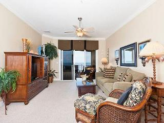 544 Cinnamon Beach, 3 Bedroom, Ocean Front, 2 Pools, Elevator, Sleeps 8, Palm Coast