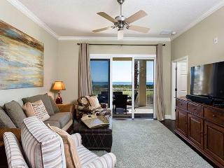 623 Cinnamon Beach, Ocean Front, 2nd Floor, new 50' LED HDTV, Blue Ray, Wif, Palm Coast