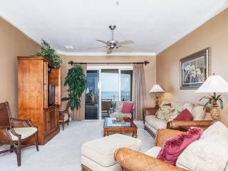 Cinnamon Beach 634 Resort, 3rd Floor Ocean Front, 5 Star Condo, Wifi, Palm Coast
