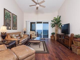 762 Cinnamon Beach, 3 Bedroom, Ocean Front, 2 Pools, Elevator, Sleeps 8, Palm Coast