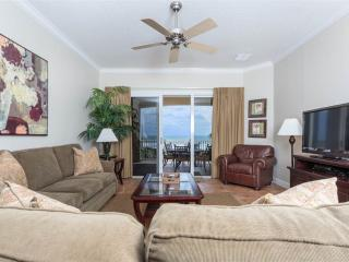 832 Cinnamon Beach,  3 Bedroom, Ocean Front, 2 Pools, Elevator, Sleeps 8, Palm Coast