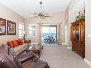 561 Cinnamon Beach,   3 Bedroom, Ocean Front, 2 Pools, Elevator, Sleeps 8, Palm Coast