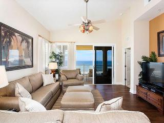 661 Cinnamon Beach, 3 Bedroom, Ocean Front, 2 Pools, Elevator, Sleeps 8, Palm Coast