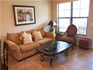 4 Bedroom 3 Bathroom Condo In Bella Piazza Resort. 904CP-523, Davenport