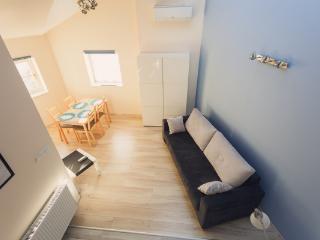 Galicia 05 Apartment, Cracovia
