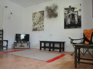 Centric Apartment For Rent. Vacation Rental., Isla Mujeres