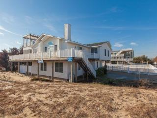 RVAcation ~ RA145174, Virginia Beach