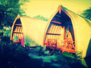 Mascott Inn Bungalows Lombok, Kuta