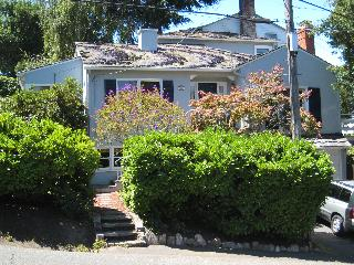 Great house for families!, Oakland