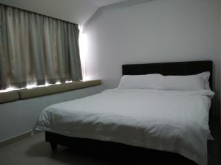 20% Off Orchard 2-bedroom Apt71, Singapur