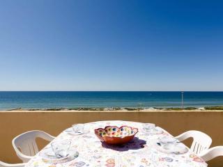 Room Angimarya!With Best seaviews!, Faro