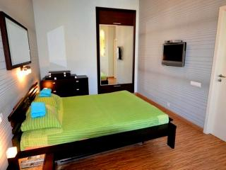 Sofiivs'ka, 4 excellent 1 bedroom apartment., Kiev