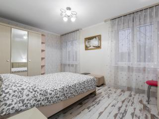 Business class apartment next to Hermitage, San Petersburgo