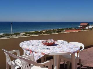 Room Angya! The best seaviews!!, Faro
