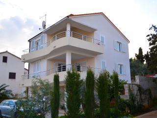 Villa Palm A1