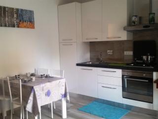 Appartamento Giulia, Bolonha