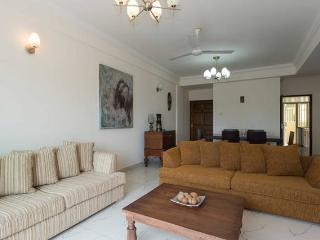 Holiday Apartment Mount Lavinia Dehiwela, Dehiwala-Mount Lavinia