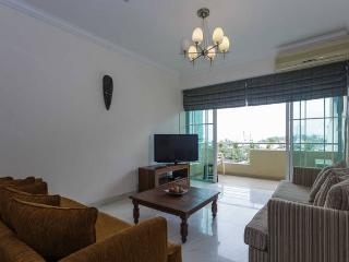 Holiday Apartment Mount Lavinia Dehiwela