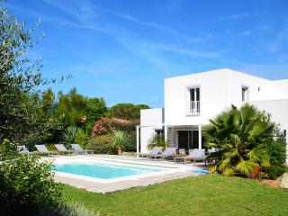 Villas 4 bedrooms with private pool - Domaine VillasMandarine