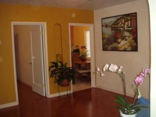 Sunny And Spacious 1 Bedroom Unit In Downtown San Leandro - Fully Furnished, Mill Valley