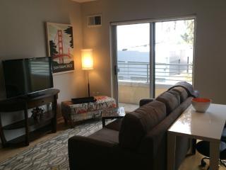 Junior 1-Bedroom in Potrero Hill, San Francisco