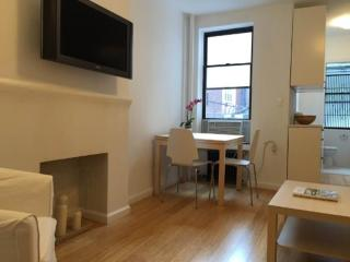 Furnished Condo at 2nd Ave & E 78th St New York, Nueva York