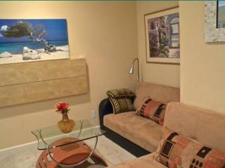 Luxury Suite With 1 Bedroom, 1 Bathroom - Executive Rental, San Jose