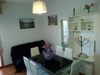 Appartamento Trilocale a Bellaria, 65mq., Bellaria-Igea Marina